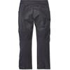 Klättermusen W's Misty Pants Black